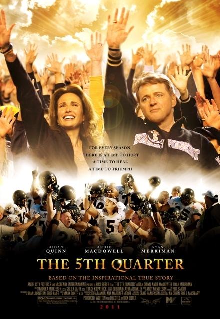 The 5th Quarter 2010 1080p BluRay H264 AAC-RARBG