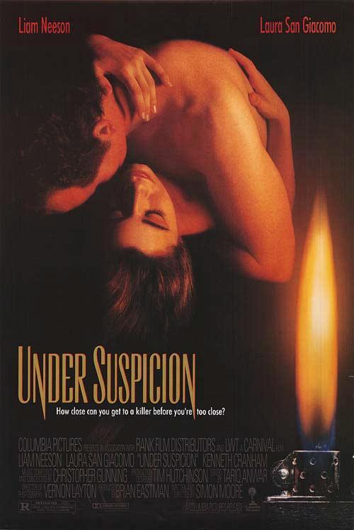 Under Suspicion 1991 1080p BluRay H264 AAC-RARBG