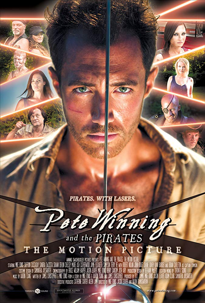 Pete Winning and the Pirates 2015 WEBRip x264-ION10