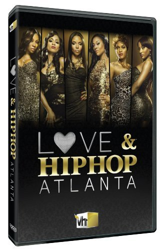 Love and Hip Hop Atlanta S07E18 Reunion Part2 HDTV x264-CRiMSON