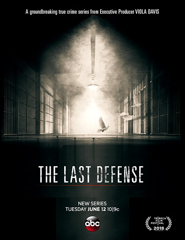 The Last Defense S01E06 WEB x264-TBS
