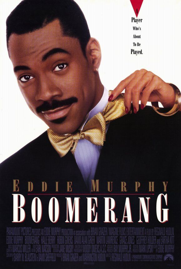 Boomerang 1992 DVDRIP XVID AC3-5 1-RypS