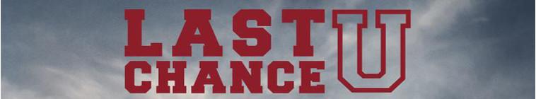 Last Chance U S03E03 1080p WEB x264-STRiFE