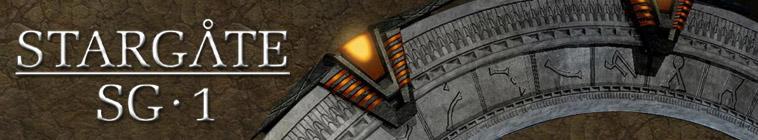 Stargate SG-1 S06E20 1080p HDTV h264-SFM