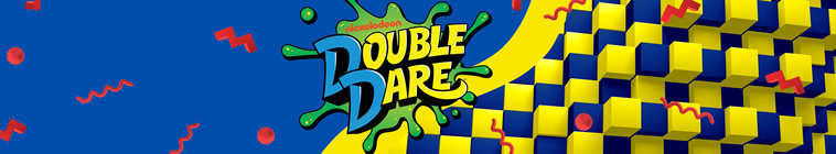 Double Dare 2018 S01E15 Little Mythical Fish Vs The Shortstacks 720p AMZN WEB-DL DDP2 0 H 264-NTb