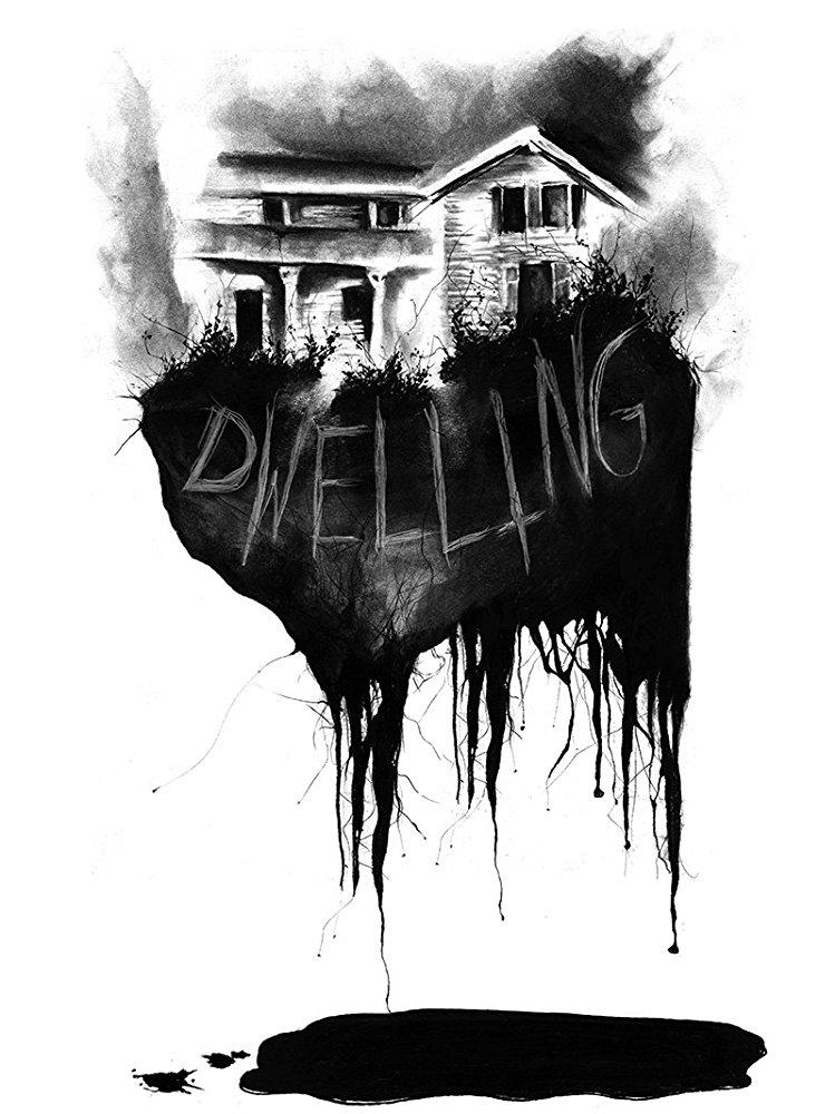 Dwelling 2016 720p BluRay H264 AAC-RARBG