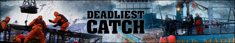 Deadliest Catch S14E14 Supermoon Storm 1080p AMZN WEB-DL DDP2 0 H 264-NTb
