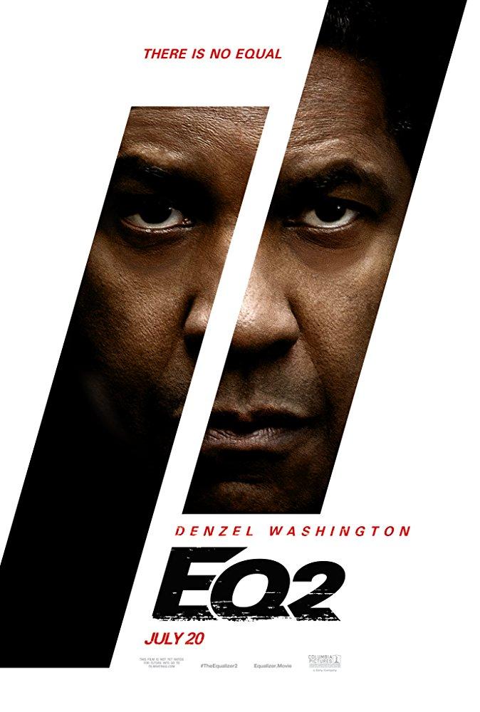 The Equalizer 2 2018 720p HDCAM AC3-1XBET