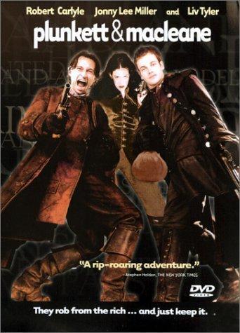Plunkett and Macleane 1999 720p BluRay X264-AMIABLE
