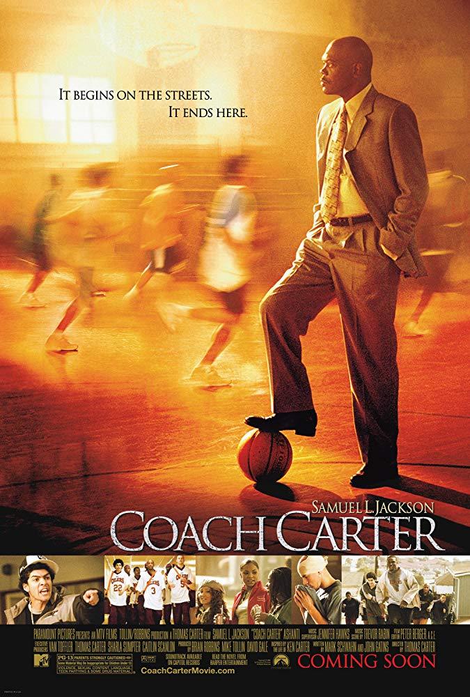 Coach Carter 2005 1080p BluRay H264 AAC-RARBG