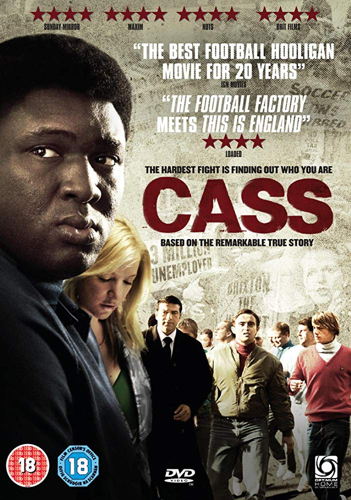 Cass 2008 BRRip XviD MP3-XVID