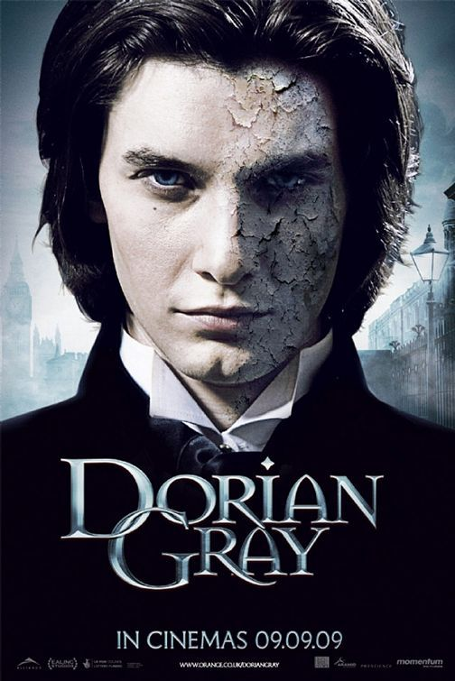 Dorian Gray 2009 720p BluRay H264 AAC-RARBG