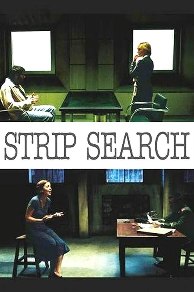 Strip Search 2004 WEBRip x264-ION10