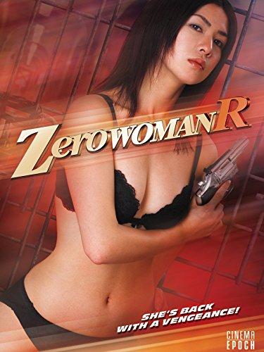 Zero Woman R 2007 1080p WEBRip x264-iNTENSO