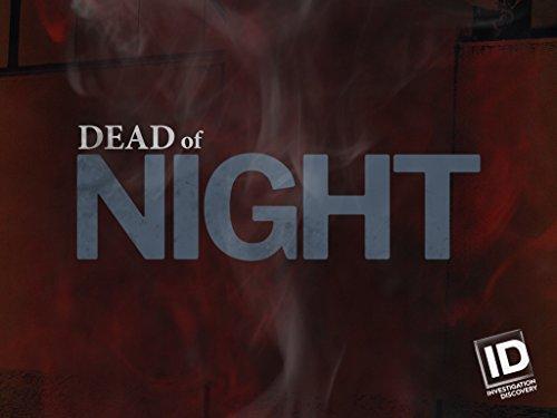 Dead Night 2018 720p WEB-DL MkvCage