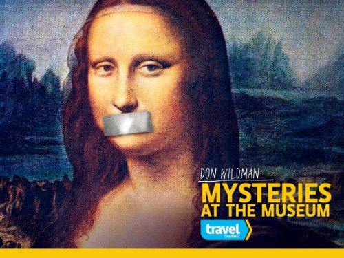 Mysteries at the Museum S21E05 iNTERNAL 720p HDTV x264-DHD