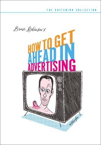 How to Get Ahead in Advertising 1989 BRRip XviD MP3-XVID