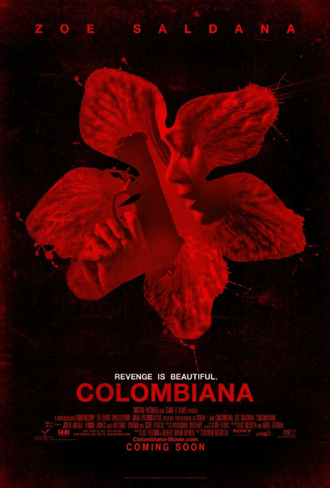 Colombiana 2011 UNRATED HEVC 1080p BluRay DTS x265-LEGi0N