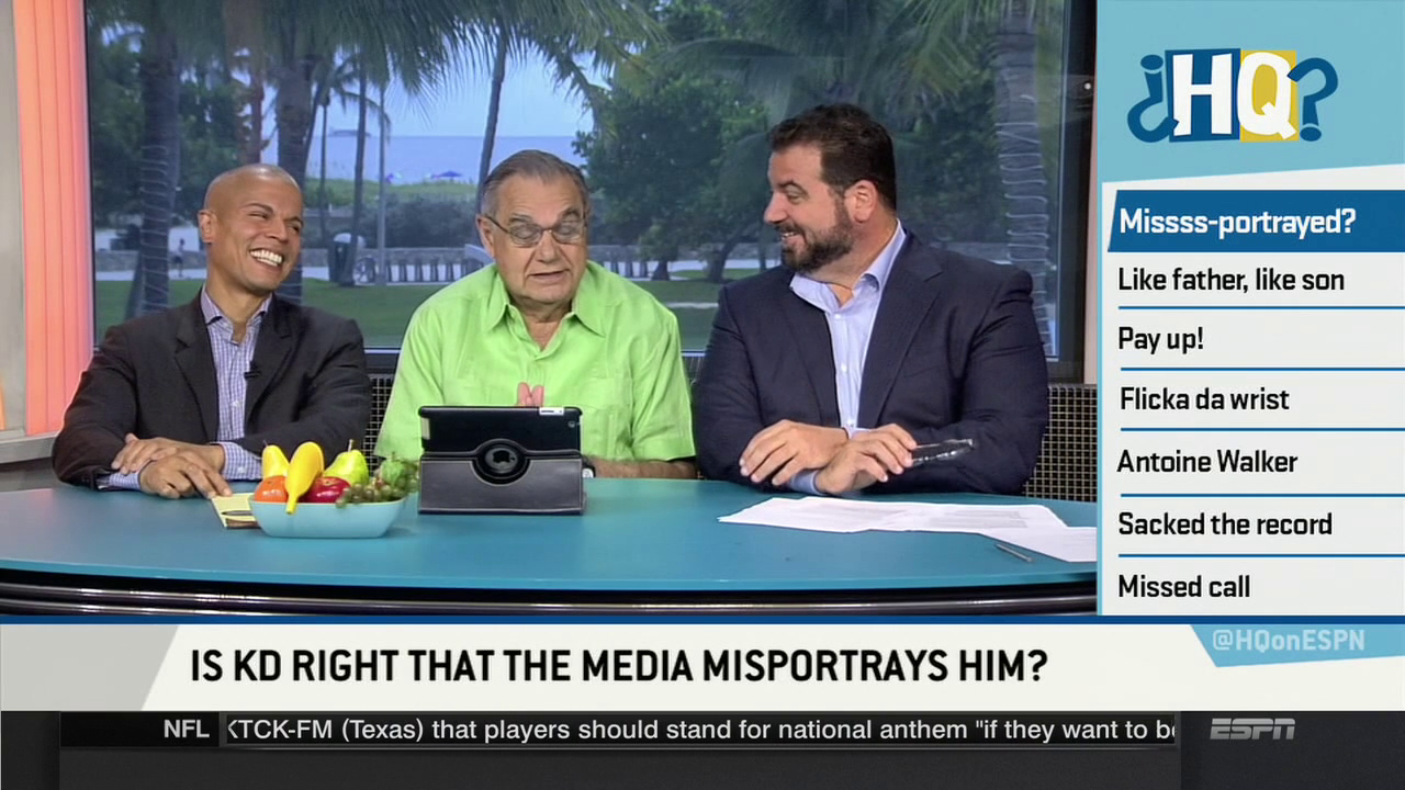 Highly Questionable 2018 07 27 720p HDTV x264-NTb