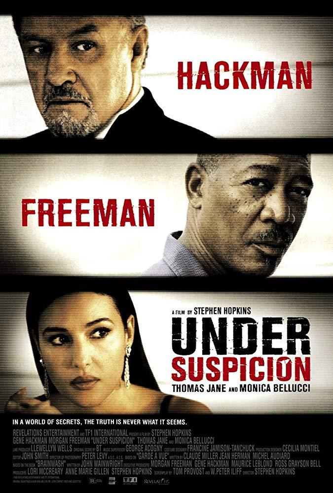 Under Suspicion 2000 1080p BluRay H264 AAC-RARBG