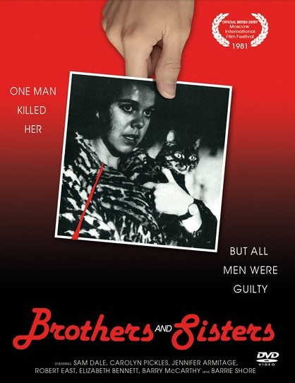 Brothers and Sisters 1980 DVDRip XViD