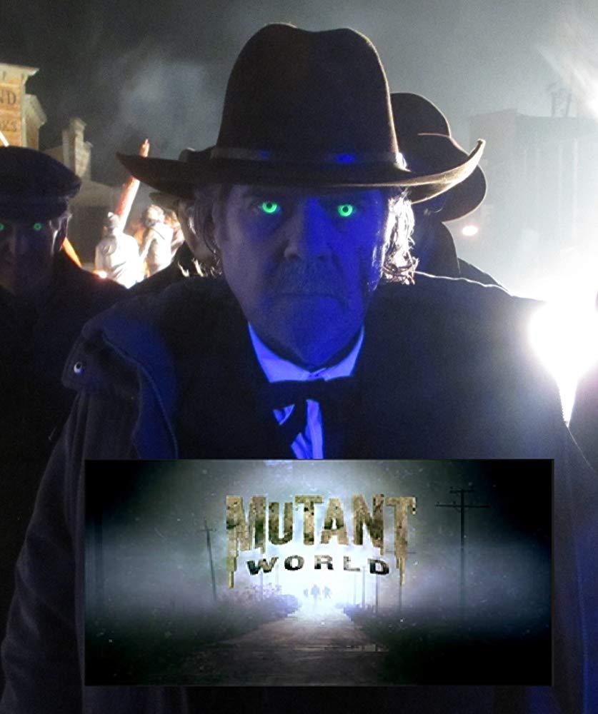 Mutant World 2014 WEBRip x264-ION10