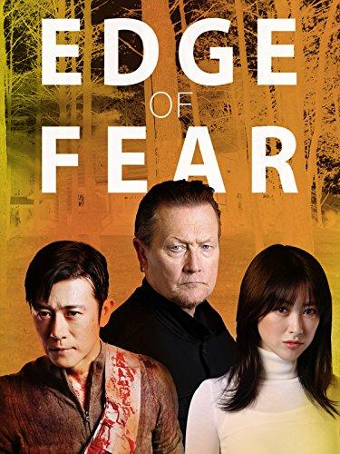 Edge of Fear 2018 720p WEB-HD 650 MB - iExTV