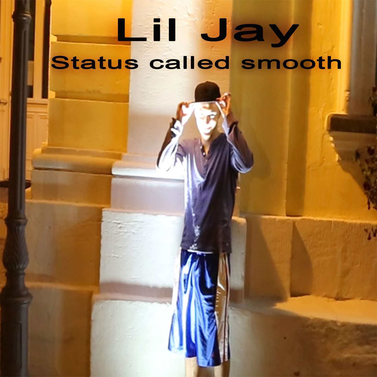 MP3-daily-2018-August-02-Rap