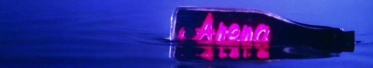 Arena 1975 S1982E05 Desert Island Discs iP WEB-DL AAC2 0 H 264