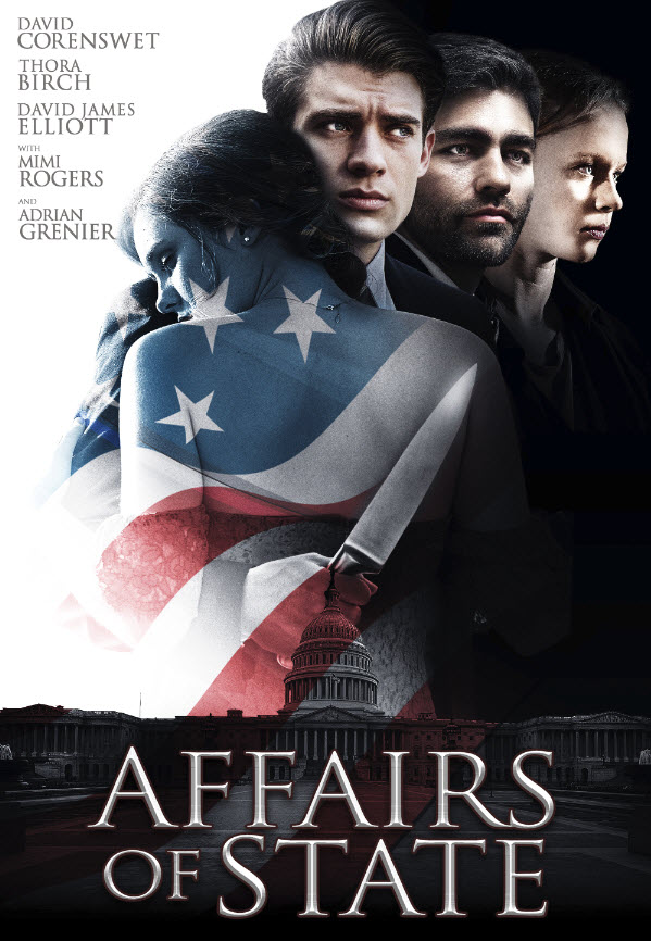 Affairs of State 2018 720p BRRip XviD AC3-XVID