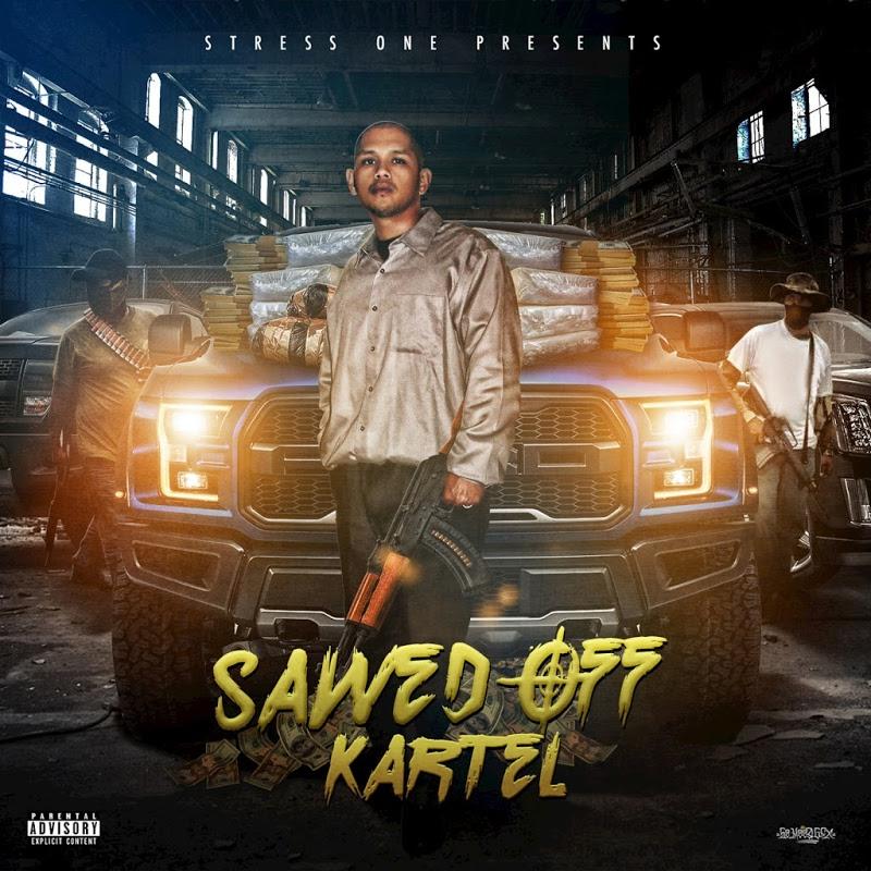 MP3-daily-2018-August-03-Gangsta