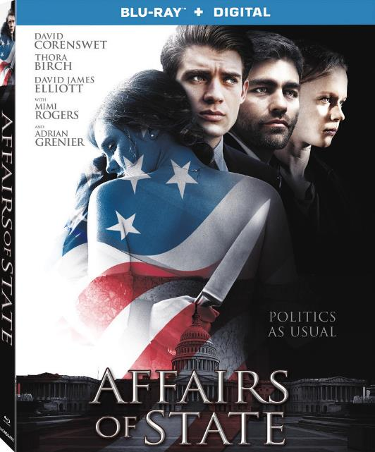 Affairs of State 2018 BDRip XviD AC3-EVO