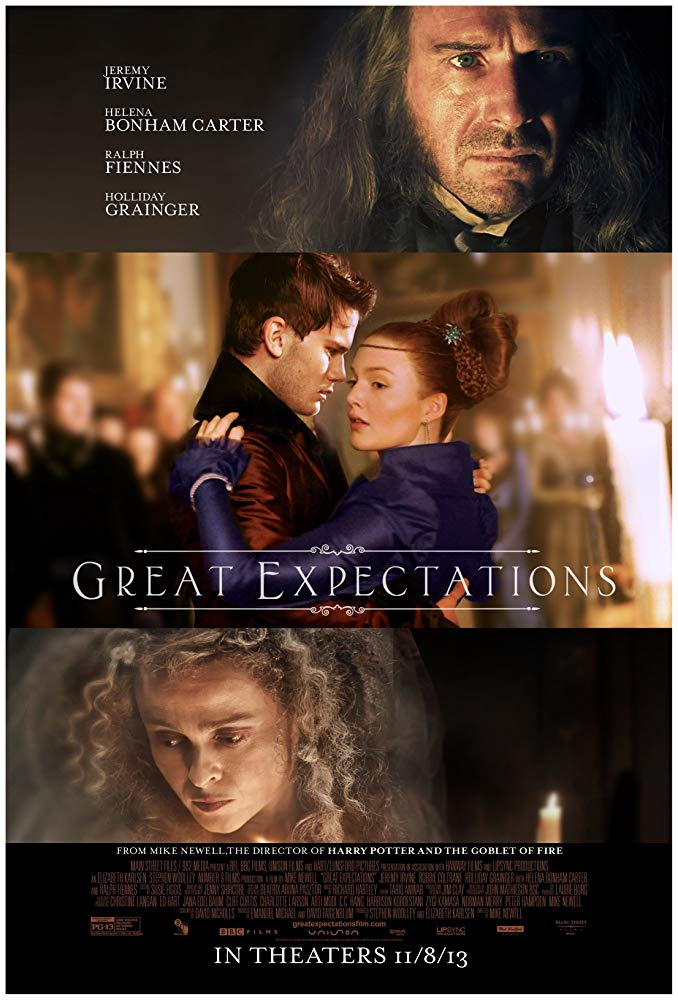 Great Expectations 2012 1080p BluRay H264 AAC-RARBG