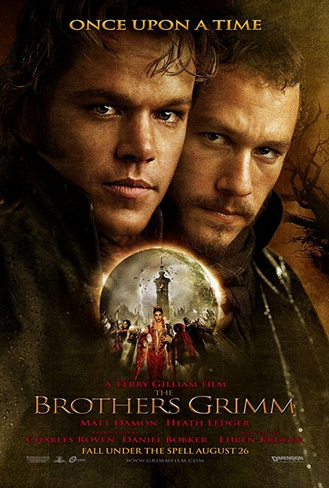 The Brothers Grimm 2005 1080p BluRay H264 AAC-RARBG