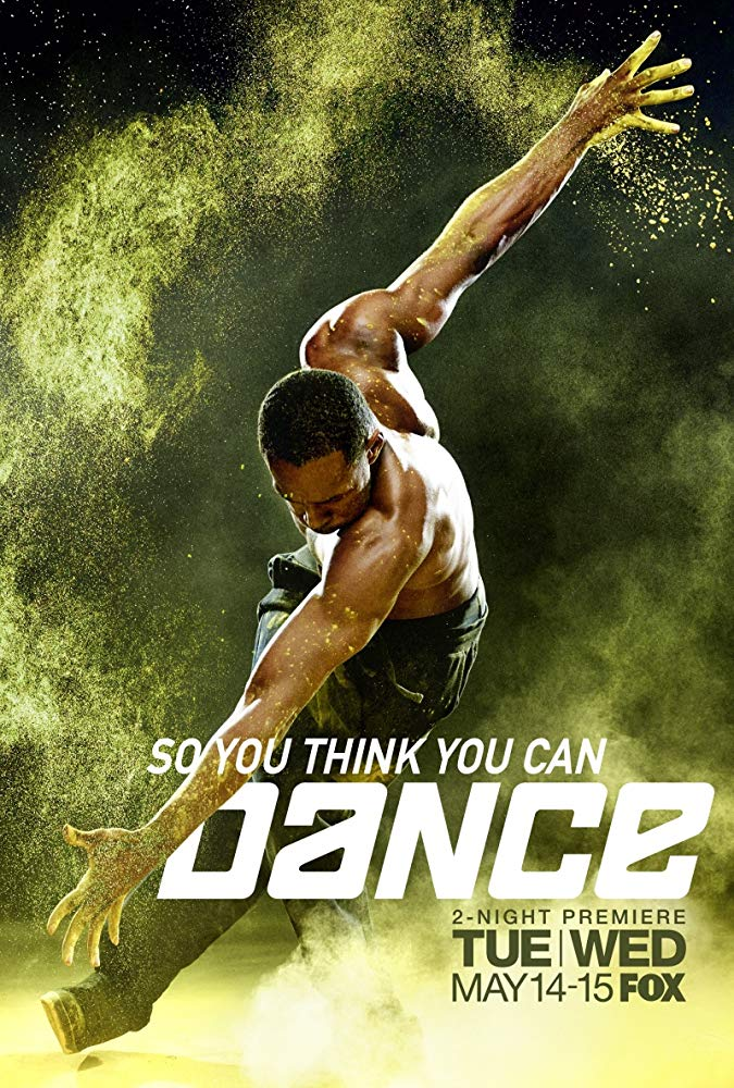 So You Think You Can Dance S15E09 WEB x264-TBS