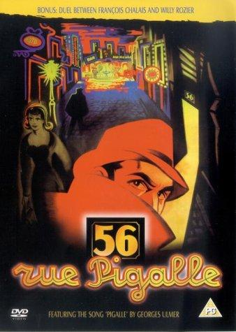 56 Rue Pigalle 1949 720p BluRay x264-GHOULS