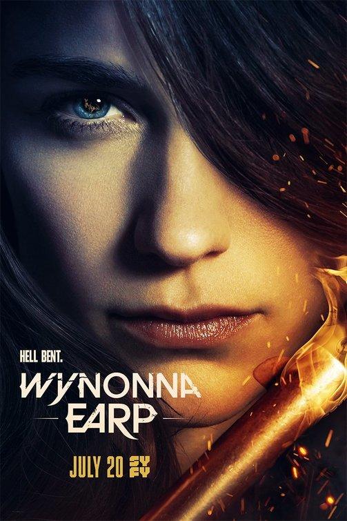 Wynonna Earp S03E04 HDTV x264-KILLERS
