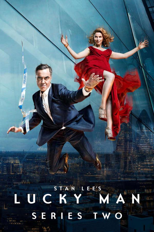 Stan Lees Lucky Man S03E04 WEBRip x264-PBS