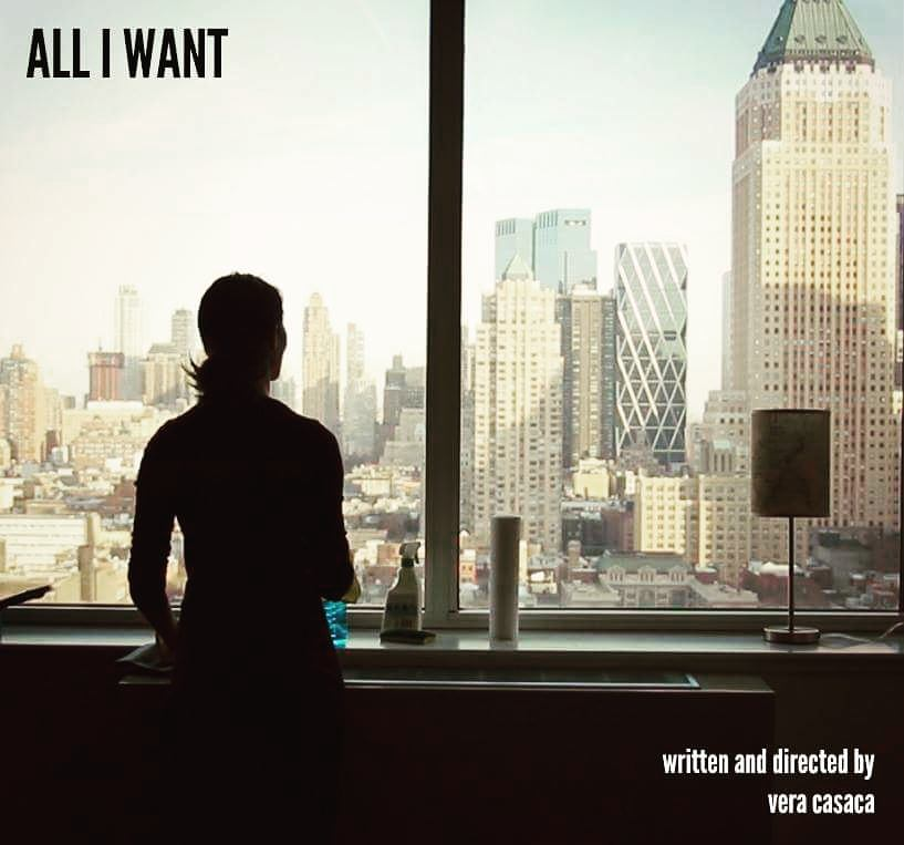 All I Want 2016 720p AMZN WEBRip DDP2 0 x264-NTG