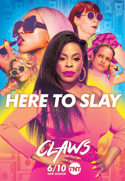 Claws S02E10 720p WEBRip x264-TBS
