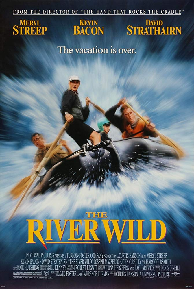 The River Wild 1994 1080p BluRay H264 AAC-RARBG