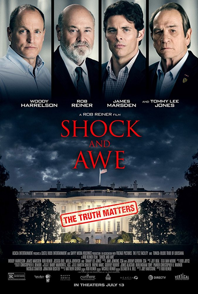 Shock and Awe 2017 BDRip X264-AMIABLE