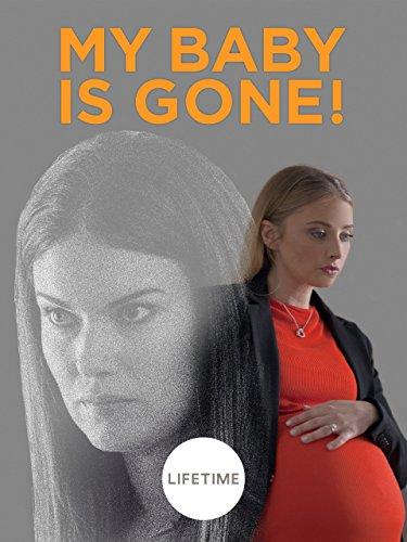My Baby Is Gone 2017 480p WEBRip x264-RMTeam