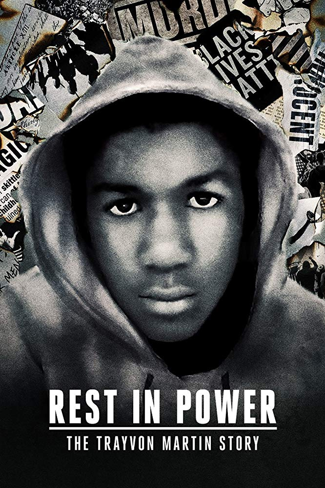 Rest in Power The Trayvon Martin Story S01E03 WEB x264-TBS