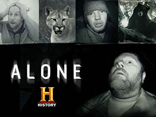 Alone S05E10 720p WEB h264-TBS