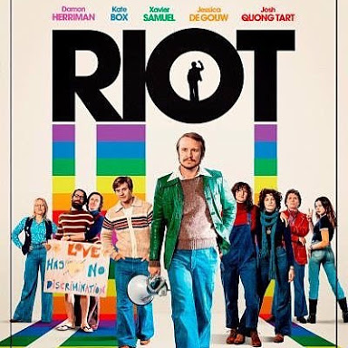 Riot 2018 720p WEB-DL H264 AC3-EVO