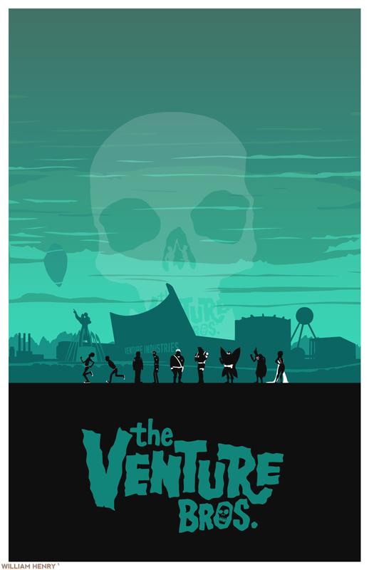 The Venture Bros S07E03 WEB h264-TBS
