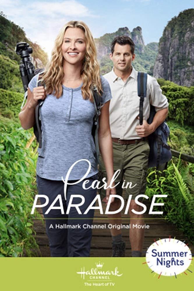 Pearl In Paradise 2018 HDTV x264-TTL