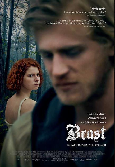 Beast 2018 720p WEB-HD 750 MB - iExTV