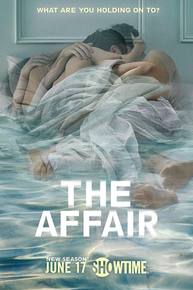The Affair S04E10 720p AMZN WEB-DL DDP5 1 H 264-NTb